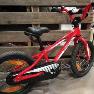Refurbished Child Bikes