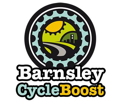 Barnsley CycleBoost